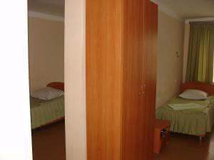 Гостиница Березка - фото 18