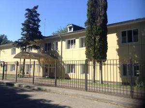 Мини-отель Агрия