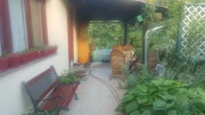 Lake House Emina - фото 2