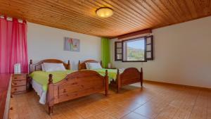 Argaka Sea View Villa No 1, Villen  Argaka - big - 3