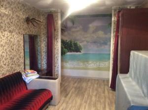 Севастополь, Appartamenti  Sevastopol - big - 8