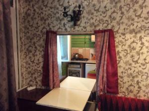 Севастополь, Appartamenti  Sevastopol - big - 6