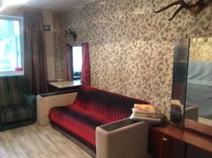 Севастополь, Ferienwohnungen  Sevastopol - big - 5