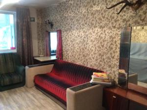 Севастополь, Appartamenti  Sevastopol - big - 5