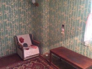 Севастополь, Appartamenti  Sevastopol - big - 4