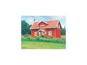 Holiday home Hultåkra Mariannelund II