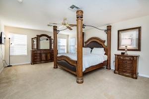 Sand Ridge Villa #230819 Villa, Vily  Davenport - big - 8