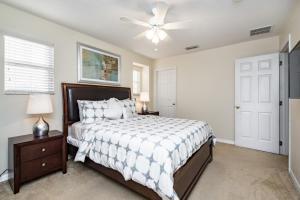Sand Ridge Villa #230819 Villa, Vily  Davenport - big - 15