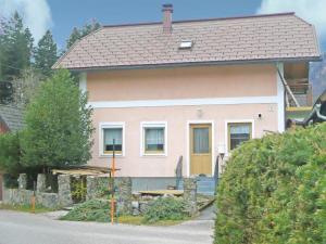 Holiday home Ebensee 54