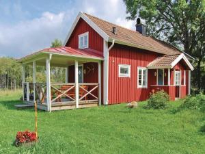 Holiday home Smälingsgården Blidsberg