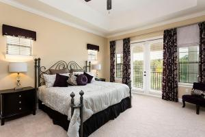 Desert Mountain Villa #231027 Villa, Villas  Kissimmee - big - 2