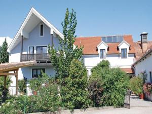 Apartment Sigmarstrasse