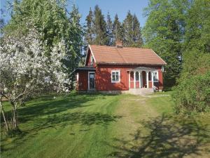 Holiday home Boigen Böljan Falköping