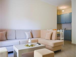 Apartment Sarande XII