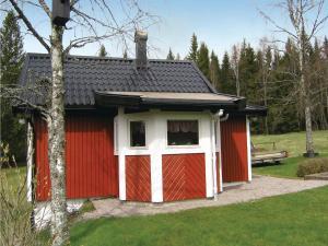 Apartment Svenslund Östra Frölunda