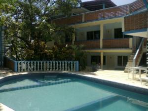 obrázek - Hotel Santa Fe Acapulco