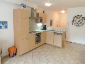 Apartment Wagrain 47