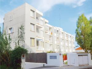 Apartment Sant Pol de Mar *LIII *, Сан Пол де Мар