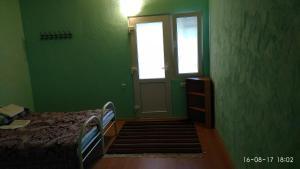 Guest House on Sibirskaya