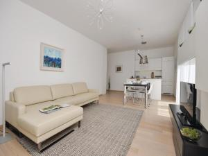 One-Bedroom Apartment in Ehrenhausen