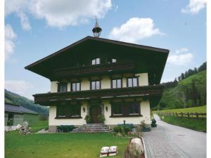 Apartment Hof Wagrain VII - Hotel - Taxenbach