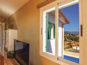 Four-Bedroom Holiday Home in St. Cebria de Vallalta, Holiday homes  San Cipriano de Vallalta - big - 31
