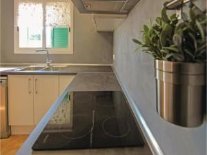 Four-Bedroom Holiday Home in St. Cebria de Vallalta, Holiday homes  San Cipriano de Vallalta - big - 39
