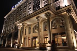 Beijing Royal Phoenix Hotel