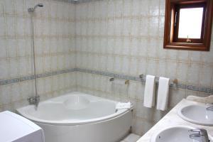 Espadon, Prázdninové domy  Playa Blanca - big - 5