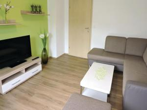 Apartment Ennstal with Sea View 03