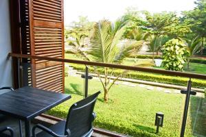 Hotel Club du Lac Tanganyika, Отели  Bujumbura - big - 24
