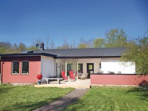 Holiday Home Lomma 02