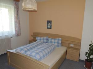 Apartment Arzlried