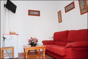 obrázek - Apartamento céntrico Conil