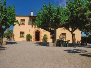 obrázek - Holiday Home La Caseta - 08