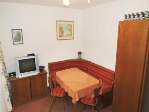 Apartment Siedlung