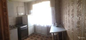 Apartment on Tashkentskaya 108, Appartamenti  Ivanovo - big - 4