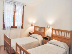 Holiday home Abbaurci III, Case vacanze  Tertenìa - big - 3