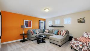 Zazu's Lovely Nes #231311 Villa, Ville  Davenport - big - 42