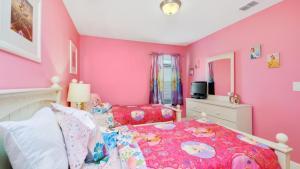 Zazu's Lovely Nes #231311 Villa, Ville  Davenport - big - 3