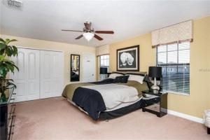 Champions Gate #230650 Home, Case vacanze  Davenport - big - 6