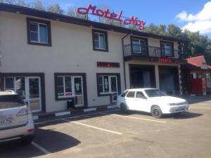 Motel NOY