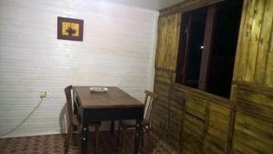 Гостевой дом На Эзугбая - фото 6