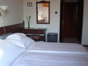 Romantika Hotel