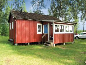 Holiday home Näglinge Rådala O 948