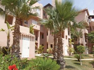 Apartment Murcia 33, Apartmány  Torre-Pacheco - big - 11