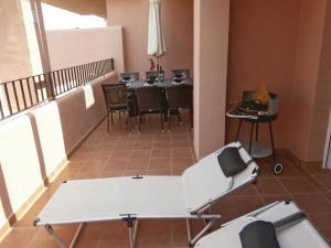Apartment Murcia 33, Apartmány  Torre-Pacheco - big - 13