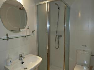 Apartment Murcia 33, Apartmány  Torre-Pacheco - big - 5