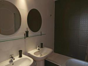 Apartment Murcia 33, Appartamenti  Torre-Pacheco - big - 4