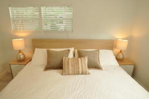 obrázek - Cottage Key Largo